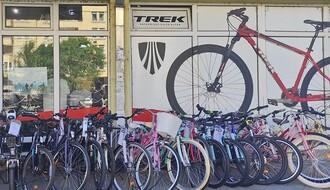 ISTRAŽUJEMO: Kako odabrati najbolji bicikl i koje su cene popularnih modela