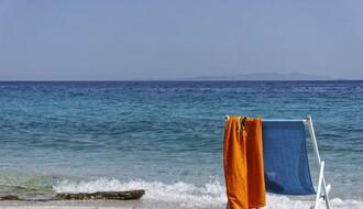 BRNABIĆ: Potpisaćemo sporazum o ukidanju rominga sa Grčkom