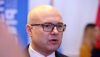U Novom Sadu 101.000 revakcinisanih građana protiv korona virusa