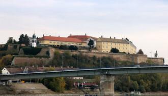 Besplatne ture povodom rođendana Tvrđave i godišnjice Muzeja grada