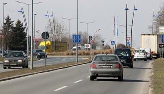 NOVOSADSKI ULIČNI DRUMOVI: Glavni gradski pravci i putevi stari (FOTO)