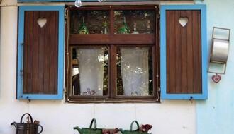 NAŠ IZBOR: Top 5 salaša u okolini Novog Sada
