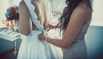NOVOSADSKE PRIČE: Čega su se sve nagledale radnice u salonima venčanica