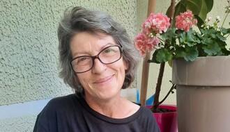 U Kaću nestala 67-godišnja Milenija Koropanovski