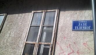 Ranjavanje tinejdžera u Laze Telečkog okarakterisano kao pokušaj teškog ubistva