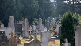Raspored sahrana i ispraćaja za subotu, 8. jun