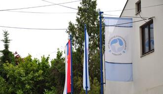 Zbog havarije bez vode ostao deo ulice Živojina Ćulma