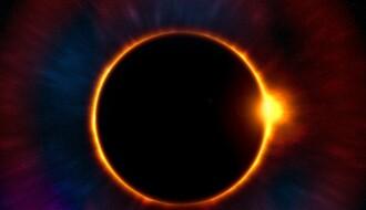 Tri horoskopska znaka na koja će pomračenje Meseca najviše uticati