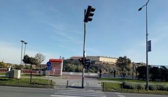 Gradonačelnik Novog Sada najavio izgradnju novih mostova