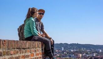 Novosađani partnera za putovanje pronalaze i kroz oglase