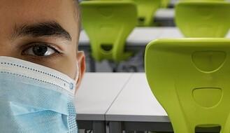 Evo kakva će se pravila primenjivati u slučaju da korona virus uđe u škole