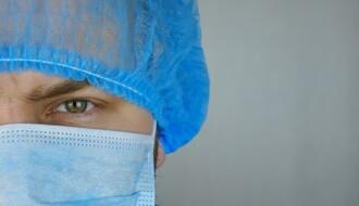 KORONA VIRUS: Registrovano 137 novozaraženih, preminuo još jedan pacijent