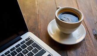 Šest razloga da popijete tri kafe dnevno