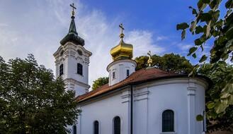 52 vikenda u Novom Sadu: Novosadske ture iznenađenja povodom Dana grada