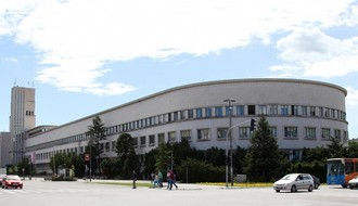 Vlada APV: Izabrano rukovodstvo VANUK-a
