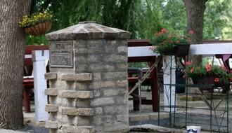 Ulica Laze Lazarevića i Ribarac bez vode zbog havarije