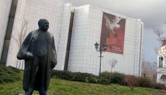 FOTO: Srpsko narodno pozorište obeležilo 157 godina postojanja