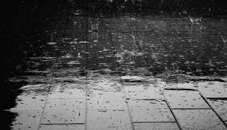 Danas promenljivo oblačno i nestabilno vreme