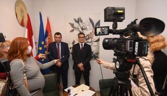 Konzularno predstavništvo Mađarske otvoreno danas u Novom Sadu