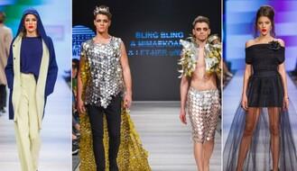 "FOTO I VIDEO: Održano prvo revijalno veče ""Serbia Fashion Weeka"""