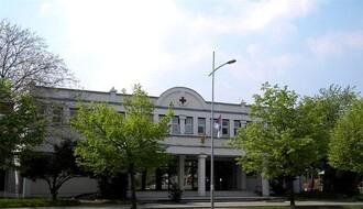 BUDI DAVALAC KRVI: Mobilne ekipe ove nedelje u Bačkoj Palanci, Vršcu, Vrbasu...