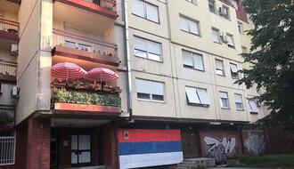 MZ na Limanu poziva građane da im prijave farbanje fasada