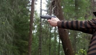 Braća iz Futoga ubijena u šumi kod Sremske Mitrovice
