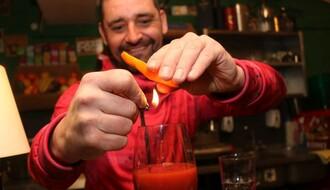 NAŠ IZBOR: Gde se u Novom Sadu može popiti dobar koktel (FOTO)