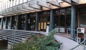 Nastavak suđenja za pokušaj ubistva Žapca uz pojačane mere bezbednosti