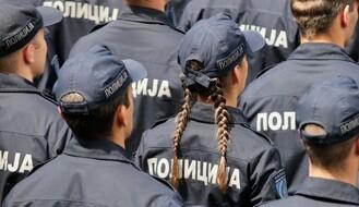 Obuka polaznika COPO, uz korišćenje vatrenog oružja, od ponedeljka do petka na Fruškoj gori