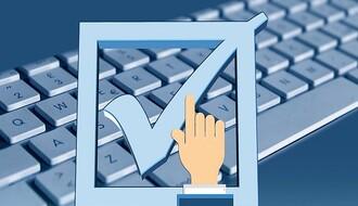 Najpopularnije peticije na Internetu: Za šta sve skupljamo potpise