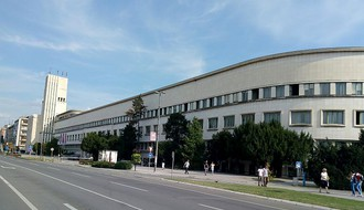 Nekadašnja službenica Vlade Vojvodine oslobođena optužbi za primanje mita
