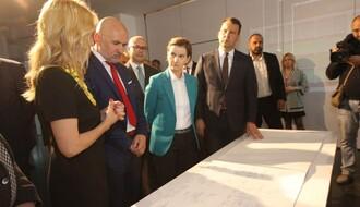 BRNABIĆ: Šansa za razvoj poljoprivrede leži u korišćenju kapaciteta informacionih tehnologija