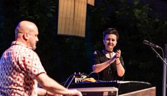 FOTO: Emocije i priče prva dva dana proslave Exit festivala