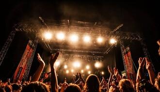 Puno dobrih razloga da odete na Revolution festival u Temišvaru