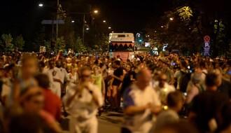 Traži se PR Festivala uličnih svirača!