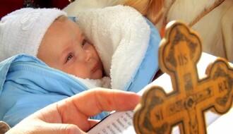 Tarifa za sveti čin: Koliko treba platiti sveštenika