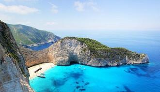 Od srede važe nova pravila za ulazak u Grčku