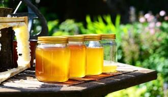 ISTRAŽIVANJE: Med u nekim slučajevima efikasniji od antibiotika
