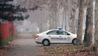 SKUPŠTINA GRADA: Povećati broj policajaca u blizini škola