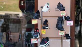 ISTRAŽUJEMO: Gde u NS mogu da se kupe jeftine jesenje cipele i patike
