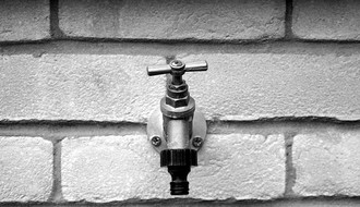 Bukovac u ponedeljak bez vode
