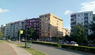 """""""Dnevnik"""": Kupovinom stanova građani investiraju, najpoželjnije nekretnine u većim gradovima"""