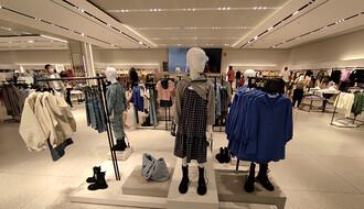 U kojim novosadskim prodavnicama su trenutno sniženja na dečiju odeću i obuću (FOTO)