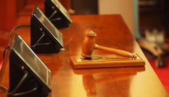BEOGRAD: Sutra ponovljeno suđenje Darku Šariću