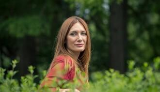 Nataša Budisavljević: Kako je vino pobedilo brlju