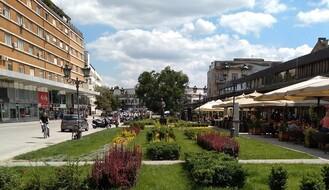 """NAŠ IZBOR: Pet najposećenijih """"fensi"""" novosadskih kafića (FOTO)"""