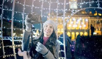 TONS: Odabrane najlepše fotografije nagradnog foto konkursa