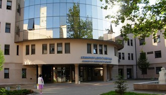 Novi upravnik na čelu Klinike za ginekologiju i akušerstvo KCV-a