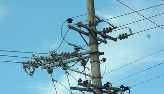 Mali trikovi, velika ušteda: Smanjite račun za struju